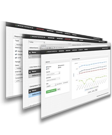 montemedia_publisher_trading_desk_data_management_platform